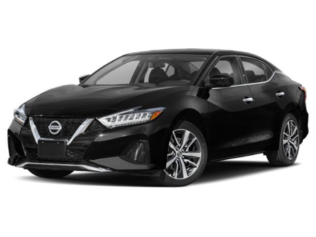 2019 Nissan Maxima Prices New Nissan Maxima S 3 5l Car Quotes