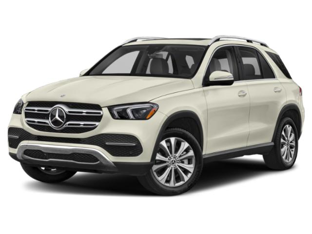 New Mercedes Suv >> Mercedes Benz Gle