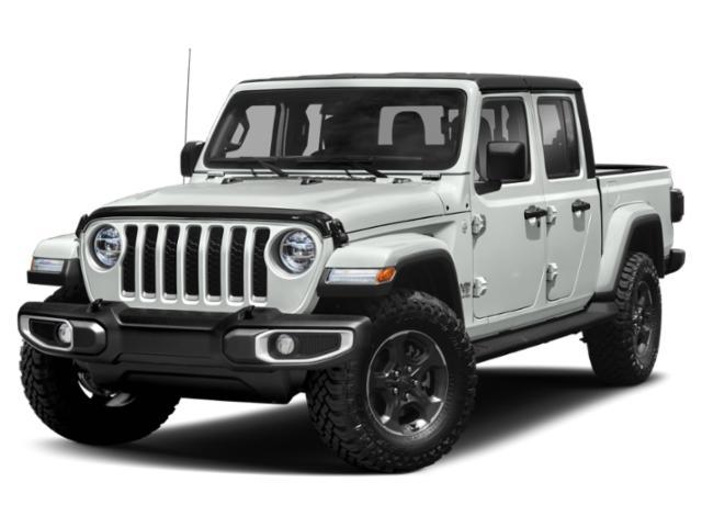 2020 jeep gladiator prices - new jeep gladiator overland