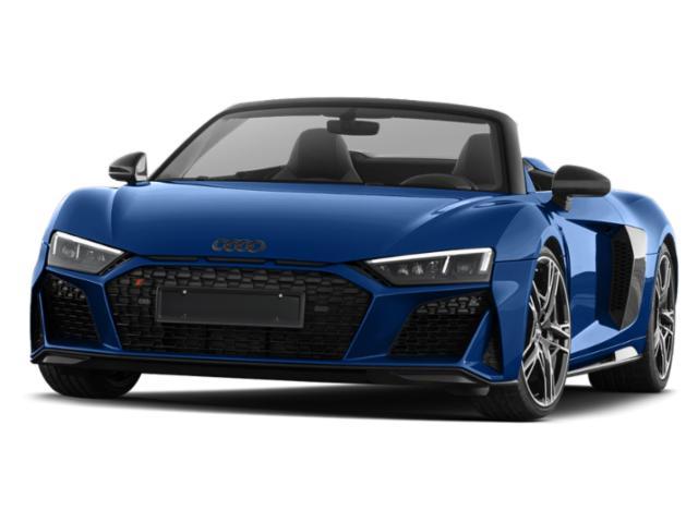 2020 audi r8 coupe prices  new audi r8 coupe v10 quattro