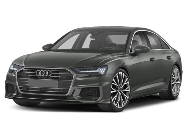 2019 Audi Q6: Design, Mileage, Release, Price >> 2019 Audi A6