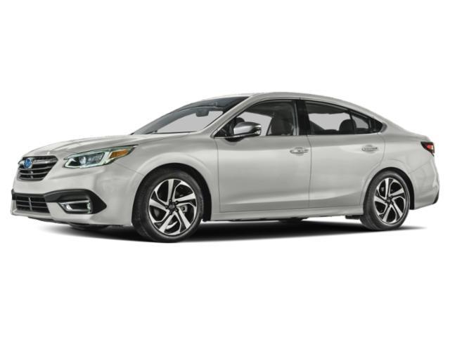 2020 Subaru Legacy Prices New Subaru Legacy 2 5i Car Quotes