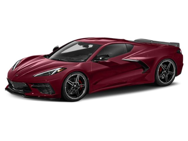 2020 Chevrolet Corvette Prices - New Chevrolet Corvette ...
