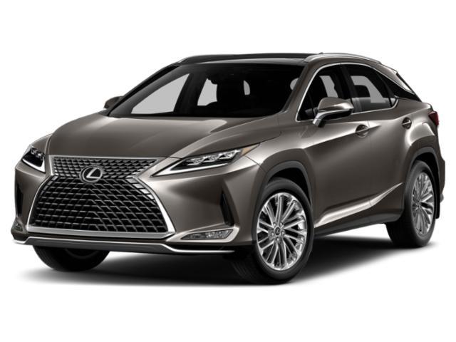 New Lexus Rx >> Lexus Rx
