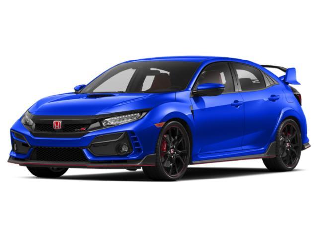 2020 Honda Civic Type R Prices New Honda Civic Type R Touring Manual Car Quotes