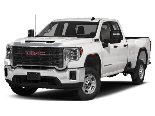 2021 gmc sierra 2500hd prices  new gmc sierra 2500hd 4wd