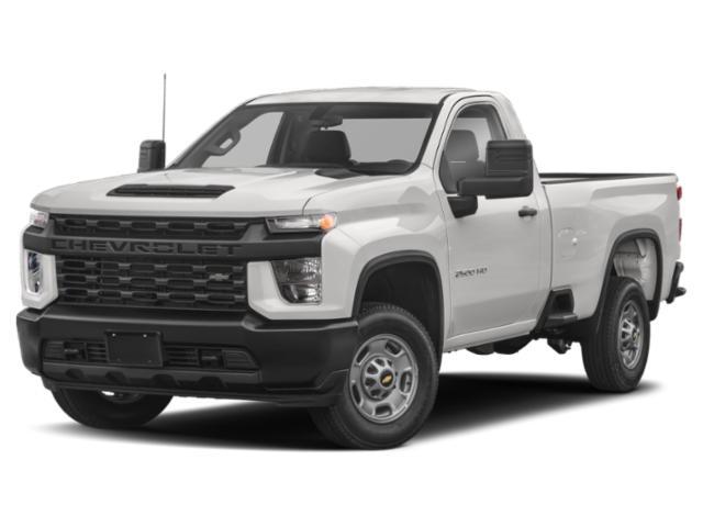 2021 Chevrolet Silverado 2500hd Prices New Chevrolet Silverado 2500hd 2wd Reg Cab 142 Work Truck Car Quotes