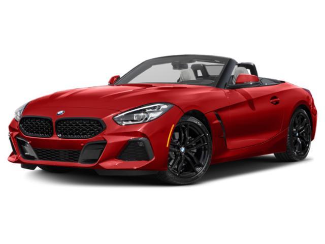 2021 bmw z4 prices - new bmw z4 sdrive30i roadster   car