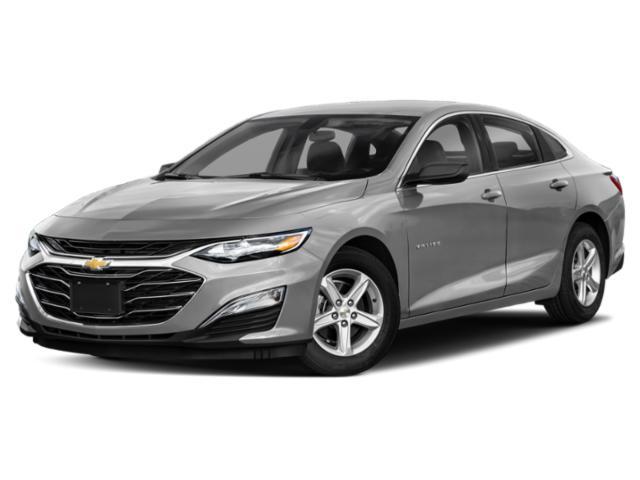 2021 Chevrolet Malibu Prices - New Chevrolet Malibu 4dr ...