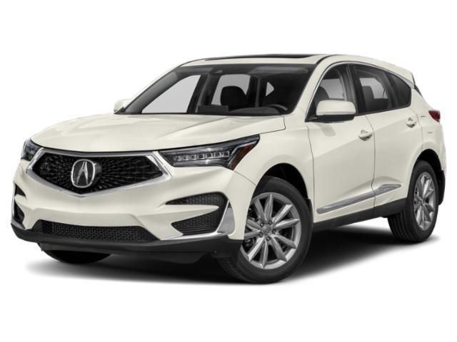 2021 acura rdx prices  new acura rdx fwd  car quotes