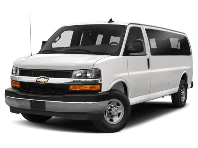 2021 Chevrolet Express Cargo Van Prices New Chevrolet Express Cargo Van Rwd 2500 135 Car Quotes