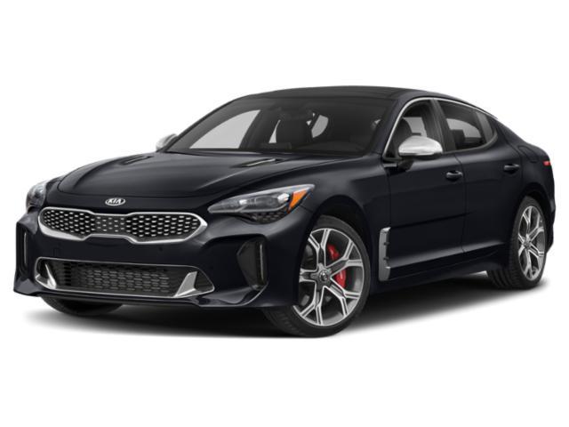 2021 kia stinger prices - new kia stinger gt2 awd | car quotes