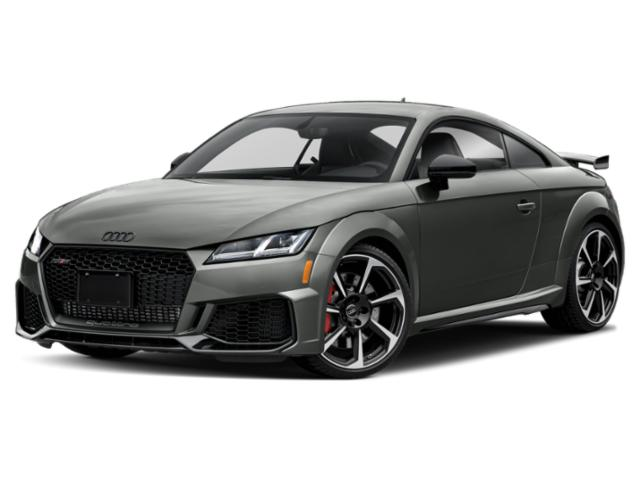 2021 Audi TT RS Prices - New Audi TT RS 2.5 TFSI   Car Quotes